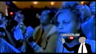 Usher Live 1999 Bobby Brown Medley