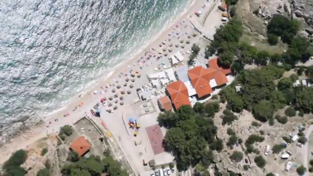 fkk camping krk kroatien