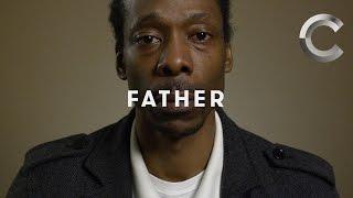 Father   Black Men   One Word   Cut