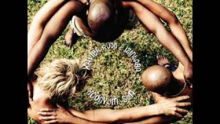 Xavier Rudd - Breeze