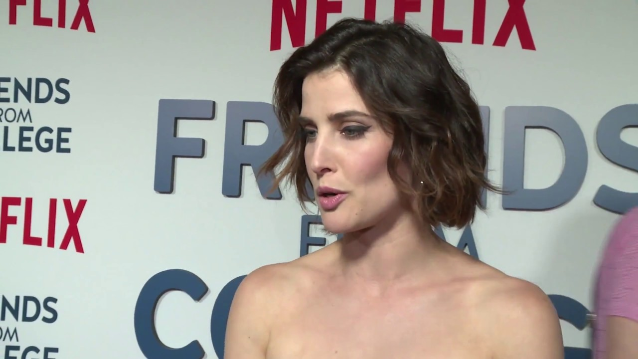 Youtube Cobie Smulders naked (87 photo), Pussy, Paparazzi, Selfie, swimsuit 2020