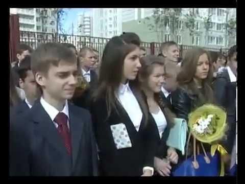 15 республик СССР, их флаги и гербы - СССР и все что с ним