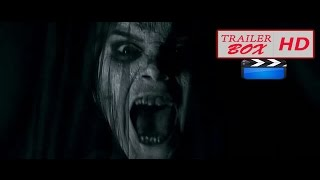 the woman in black 2 angel of death official trailer 2 2015 jeremy irvine horror movie hd