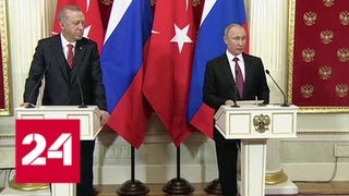 Путин и Россия Подвели Итоги | смотреть новости мира политика