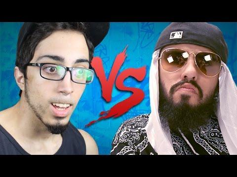lucas-inutilismo-vs.-mussoumano-|-batalha-de-youtubers