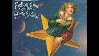 Smashing Pumpkins Mellon Collie Vinyl Boxset!