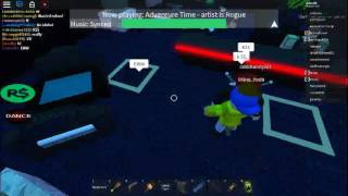 Found 2 OD's on Roblox! (must watch)
