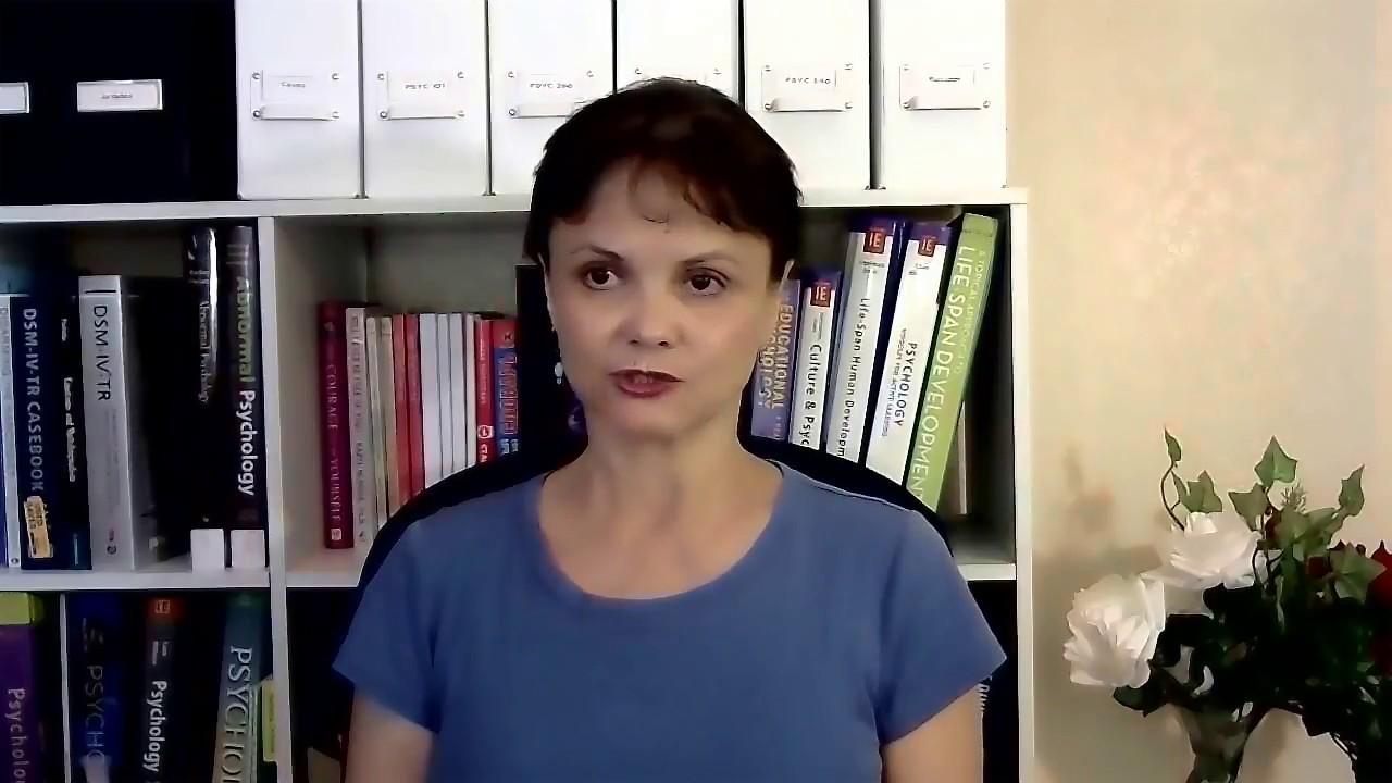 Психолог Татьяна Дьяченко: биография, достижения и интересные факты