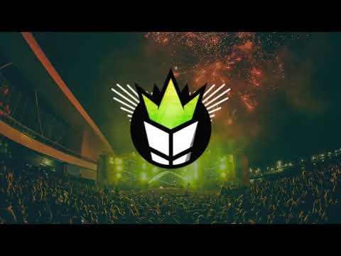 Vitas - 7th Element (Sevenn Remix)