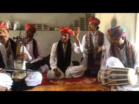 Aslam Khan & Langa Group
