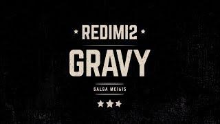 Redimi2 - Gravy  De S