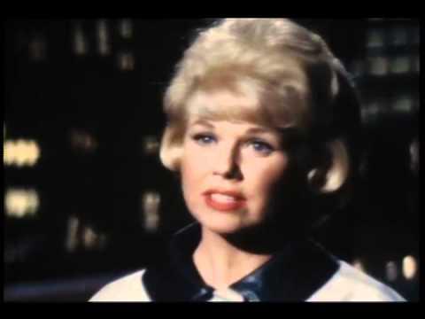Trailer do filme Cary Grant: Uma outra Classe