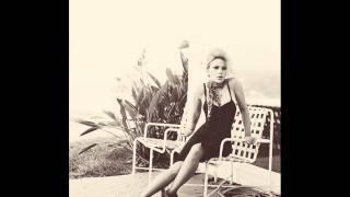 Scarlett Johansson - I Don't Wanna Grow Up