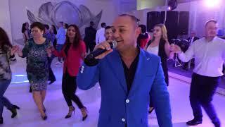 Arabu colaj muzica de petrecere live 2019