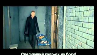"""Киноляп в фильме """"КАМЕНЬ"""""""