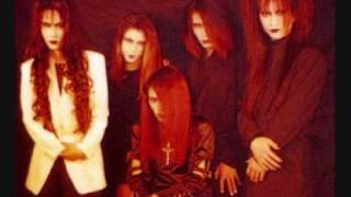 From the Mémoire album, 1994 (or 1992?) when Tetsu was vocalist, th...