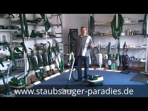www.staubsauger-paradies.de-zeigt-ihnen-wie-sie-mit-dem-vorwerk-tiger-251-+-eb-350-staubsaugen
