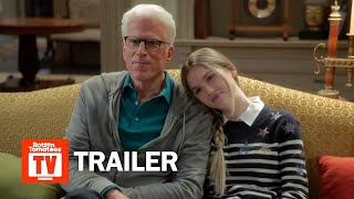 Check out the new mr. mayor season 1 trailer starring ted danson! let us know what you think in comments below.► learn more about this show on rotten tom...