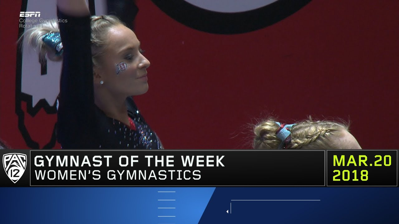 Gymnast MyKayla Skinner makes Team USA for world