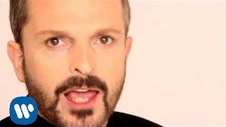 Miguel Bose - Estuve a punto de... thumbnail