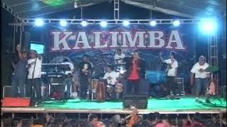 Kalimba - ojo nguber welas - nonik elvina