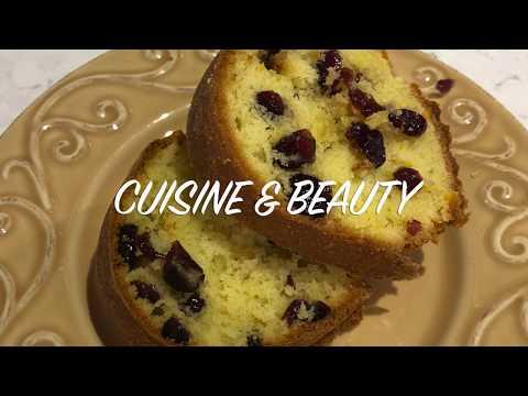 cranberry/orange-cake----gâteau-à-l'orange----canneberge,-recette-facile/easy-recipes