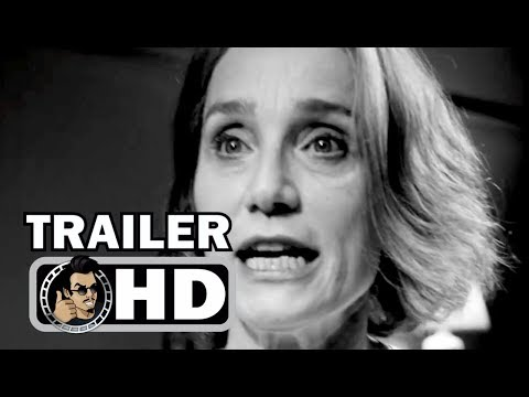 THE PARTY Official Full online (2018) Kristen Scott Thomas Comedy Drama Movie HD streaming vf