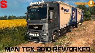 "[""Euro Truck Simulator 2"", ""Ets2.lt"", ""Ets2"", ""Man"", ""Man truck"", ""Man mod"", ""man ets2"", ""Man tgx ets2"", ""Man txg"", ""Man reworked"", ""Man tgx 2010"", ""SiMoN3"", ""sUBSCRIBE"", ""Like"", ""Mr. GermanTruck""]"