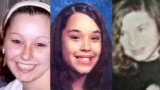 Download Crime: The story of 3 girls who were kidnapped and kept captive for over 10years ! Mp3 and Videos