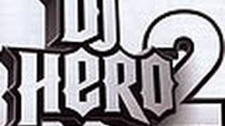 Classic Game Room - DJ HERO 2 review