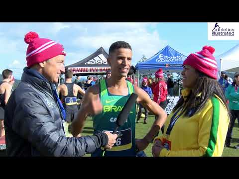 2020-pan-am-xc-cup-johnatas-de-oliveira-interview