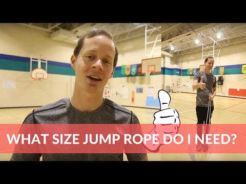 Rope ninja pdf jump