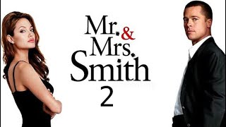 Video The Sequel: Ep: 11.0 - Mr. & Mrs. Smith 2 (6/25/17) download MP3, 3GP, MP4, WEBM, AVI, FLV September 2018