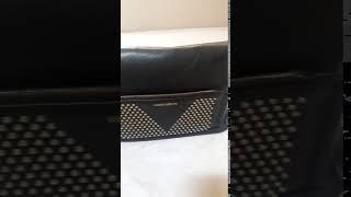 [헬로마켓] - 브치스 벤치 크로스가방(39000원)
