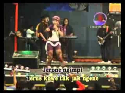Ratna Antika - Denpasar Arjosari (Best Performance) Ibra Collections