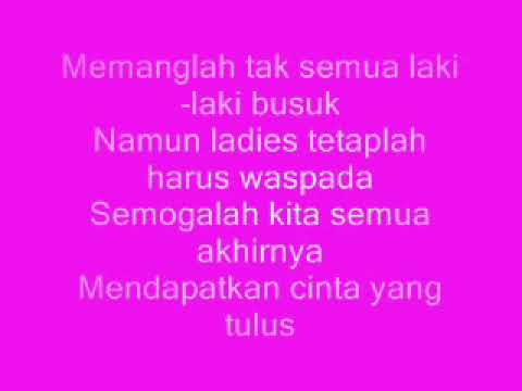 rossa-hey-ladies-with-full-lyric