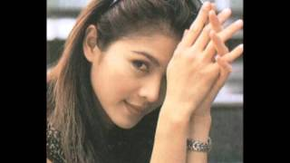 Ka Neung Ha OST: Gwa Ja Ruk Gun