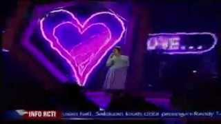 Download Lagu Raisa - Could It Be   Live RCTI 30 Juli 2013 mp3