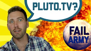 FAN Giveaway Show #12 || Beta Testers and 24/7 FailArmy on Pluto