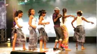 Mambo ya Sasambu na Kusasambua - (MICHUZI MEDIA GROUP)