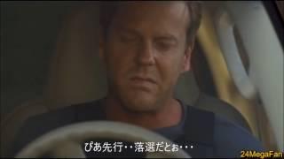 嘘字幕シリーズ.