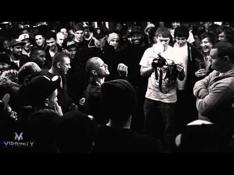 Danger Doom - Benzie Box (Opiuo Rework) [Hip Hop]