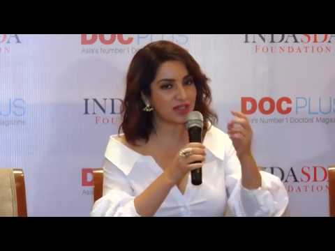 Freedom of Expression For Indian Women - Celebrity Discussion | Full Video