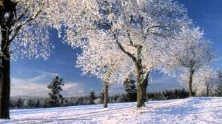 Alpentrio Tirol - Weihnachtsmedley
