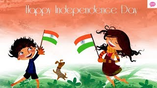 Happy Independence Day,Greetings,whatspp,message,beautiful, wishes,download,video,sms,quotes,images