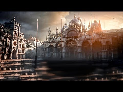 Assassin's Creed II - The Most Important Game Ubisoft Ever Made