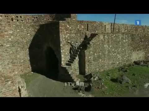 Картинки по запросу Древние крепости и загадочные строения в Армении