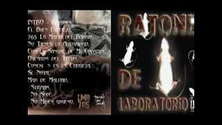 CONEXION ES LA ETIKETA - RATONES DE LABORATORIO 2012 - A.R.CONEXION 765 YouTube Videos