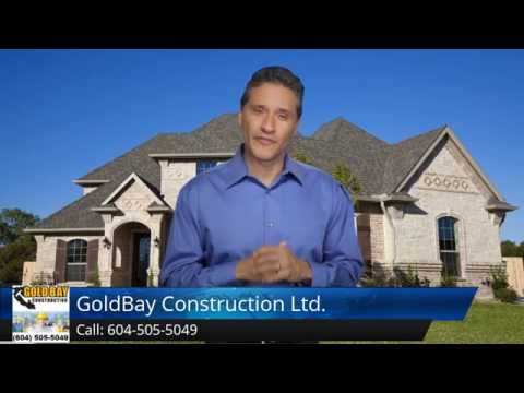 Home Renovations Vancouver BC - Vancouver Reno Contractors