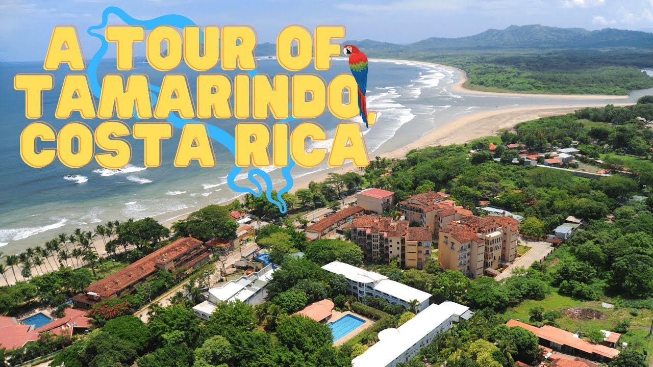 To in where tamarindo prostitutes find Prostitution in